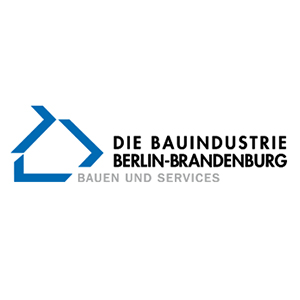 Bauindustrieverband Berlin-Brandenburg e.V.