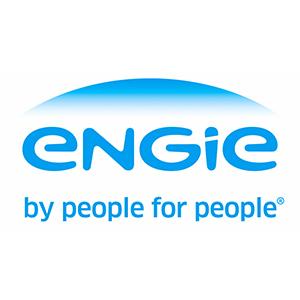 Engie E & P Deutschland
