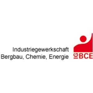 IG BCE Landesbezirk Nordost
