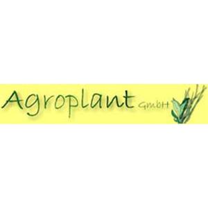 Agroplant GmbH