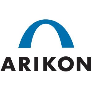 Arikon Bau AG
