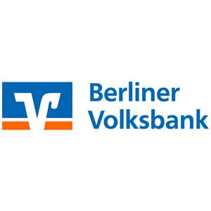Berliner Volksbank e.G.