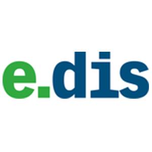 E.DIS AG