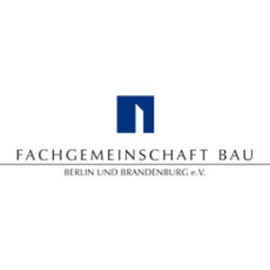 Fachgemeinschaft Bau Berlin und Brandenburg e.V.