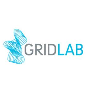 GridLab GmbH