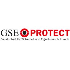 GSE Protect Gesellschaft für Sicherheit und Eigentumsschutz mbH
