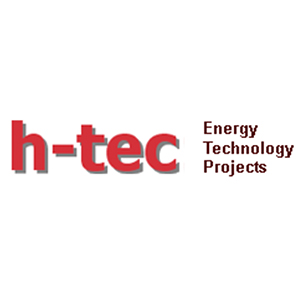 h-tec heavy oil GmbH