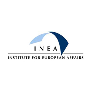 Institute for European Affairs e.V. (INEA)