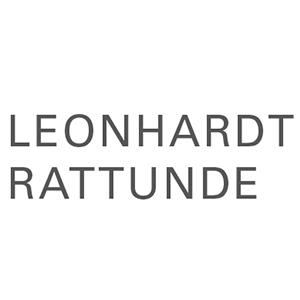 LEONHARDT RATTUNDE
