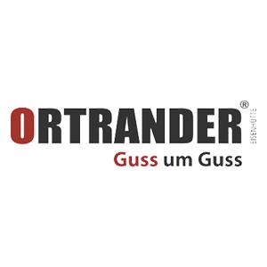 Ortrander Eisenhütte GmbH