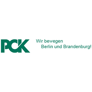 PCK Raffinerie GmbH
