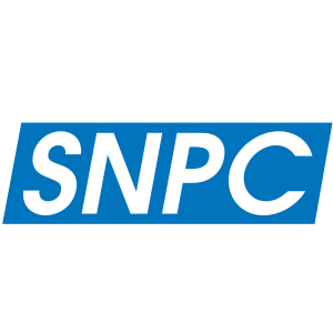 SNPC GmbH