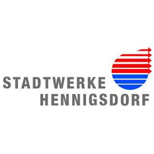 Stadtwerke Hennigsdorf GmbH