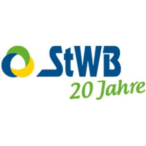 Stadtwerke Brandenburg an der Havel GmbH