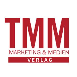 TMM Marketing und Medien GmbH & Co. KG