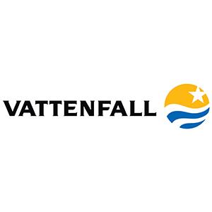 Vattenfall Europe GmbH